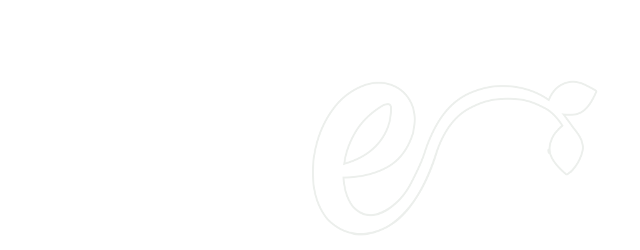 Logo Fire Blanco 640